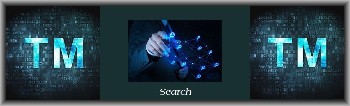 Trademark Search