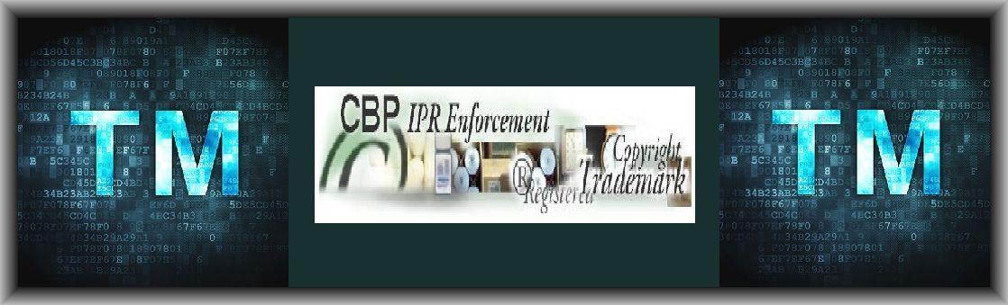 Trademark Recordation Lawyers