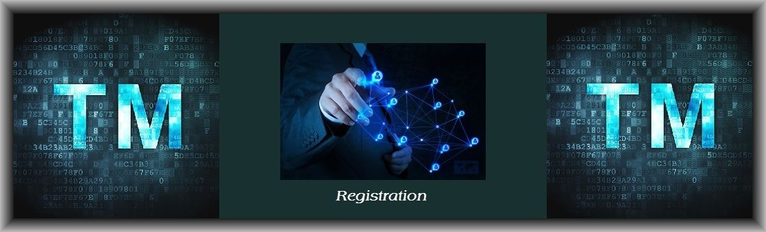 Trademark Registration Lawyers