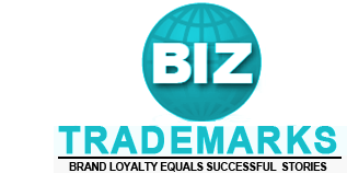 Biz Trademarks