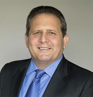 Ruben Alcoba